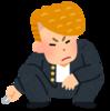 【ザ・ノンフィクション】ヤンキーインターンで目指せイケイケ中卒営業マン【はて?ヤンキーはどこに?】