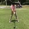ゴルフほぼ初心者がコースを回ってみました。気をつけたほうがいいと思ったこと。