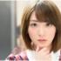 乃木坂46生駒里奈本当の卒業理由がヤバい!?これからの乃木坂はどうなる??