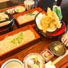 【加賀】山代温泉にある「手打ちそば加賀上杉」は真っ白い御前そばが味わえる