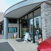 うさぎや岡山店が7月にリニューアルオープン!今更だけど行ってきた感想🎵