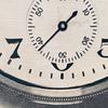ケンペ指揮「ナクソス島のアリアドネ」(SACD・TOWER RECORDS DEFINITION SERIES)