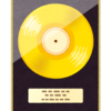 たゆくらレコード大賞2016