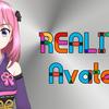 REALITY Avaterの対応が増えたので使ってみた話