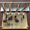 K60J18パラプッシュプルパワーアンプ (5)