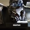 PENTAX KPを触ってきた; 誰にも媚びないコンパクトK