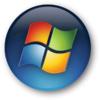【解決】Windows7で更新プログラムがシャットダウン時にインストール実行される場合の対処設定方法