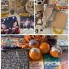 【東京ディズニーリゾート2019秋グッズ】ワンマンズ・ドリームⅡ、ダッフィ&フレンズ、ハロウィングッズを紹介❣️