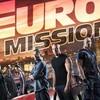 うーん、『ワイルド・スピード EURO MISSION』