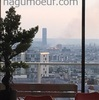 【パリ】ノートルダム寺院の火事 Incendie de Notre-Dame de Paris