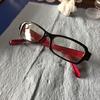 ガラスコーティング  眼鏡  サングラス