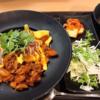 <韓国短期留学体験談⑧>延世大学のグッズ&学食ってどんなの?
