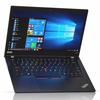 ThinkpadX200シリーズからX300シリーズに変更、次のモデルはX390
