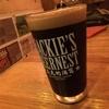 Jackie's Beer Nest
