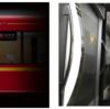 京阪電車・プレミアムカー、料金は?いつから運行される?分かりやすくまとめてみた