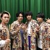 2018.9.8 大阪野音