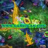Game Tembak Ikan Yang Paling di Gemari Tahun Ini