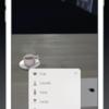 ARKit の UI と設計で注意すべき点