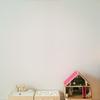 子どものおもちゃの整理収納