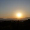 2018年5月 京都旅行【1/2】「田舎亭」泊 清水寺の絶景夕日スポットを目指す!