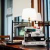 台東区の図書館の予約・利用方法は?自習室や各図書館の基本情報を解説