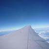 フィリピンの航空会社-セブパシフィック航空についてー【フィリピン】