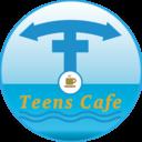 Teens Cafeブログ