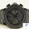 ウブロBerlutiは協力します時間単位の計算の腕時計の新型