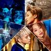2016年K-POP楽曲ランキング (Part1)30-16位