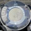 スーパーナット 全自動12Vバイクバッテリー充電器 レビュー
