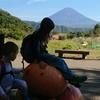 【富士五湖】洞窟めぐりと西湖いやしの里根場