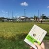 神崎①-下総神崎駅