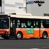 東武バスセントラル 5079