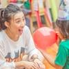 【ボランティア活動報告】孤児院交流アクティビティ