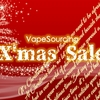【PR】VapeSourcing 2 WEEKS Deal