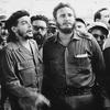 キューバ革命指導者フィデル・カストロの名言を翻訳してみた