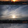 天気と空と:2021-03-01〜03-05