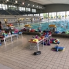 JSCA全国ブロック対抗 in 秋田