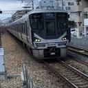 本山鐡の交通ブログ