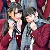 【イコラブ】上野での撮影写真まとめ【12/24】