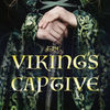 Mobile ebooks free download in jar The Viking's Captive