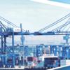 (企業分析)コンテナ取扱量世界第 10 位, 天津港発展 (HK:03382)