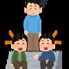 堀川智也(1994.11)文の階層構造を考えることの意味