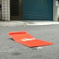 台湾人の友達に『赤い封筒』の真実について聞いてみた