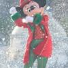 【ディズニーシー】今年はじめてのパーフェクトクリスマス!(23:15追記)