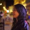 額済納旗の夜(11)内モンゴル・アルシャー盟一周旅行