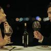 婚活 お見合い後の初デートで行ってはいけない場所