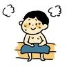 無理せず気持ちよく!サウナ浴で自律神経の調整