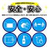 【オススメ5店】広島県その他(広島)にあるしゃぶしゃぶが人気のお店