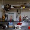 うちのキッチン収納